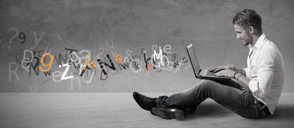 Workshop Mindfulness voor op de werkvloer!